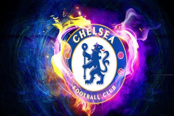 Chelsea-FC