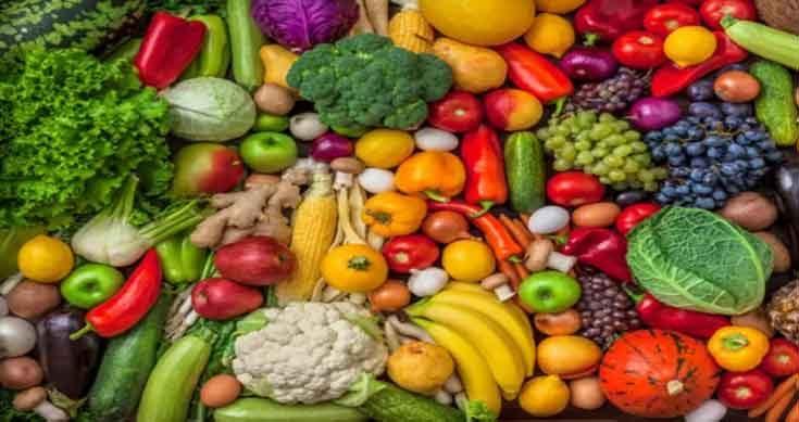 Eat-fruit-vegetables