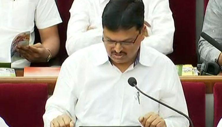 FM Niranjan