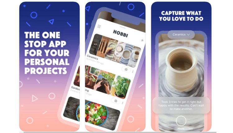 Facebook-introduces-new-Hobbi