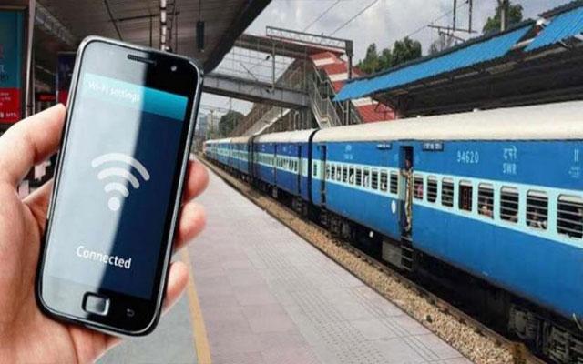 Free-wifi-iin-railway-stati