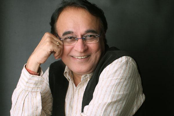 Harish-Bhimani