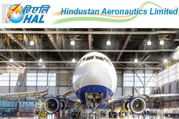Hindustan-Aeronautics-ltd