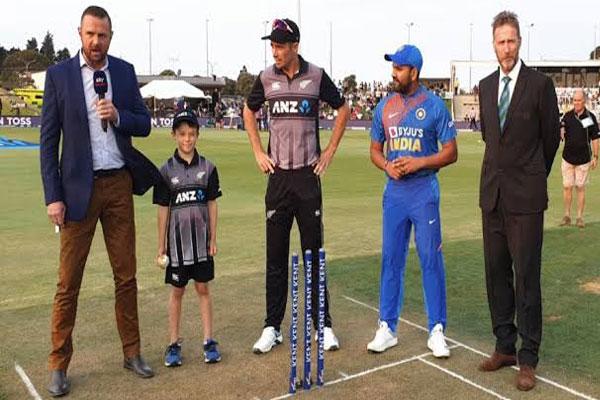 India-vs-NZ-toss
