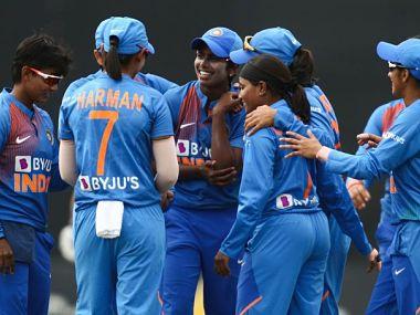 India-women-cricket