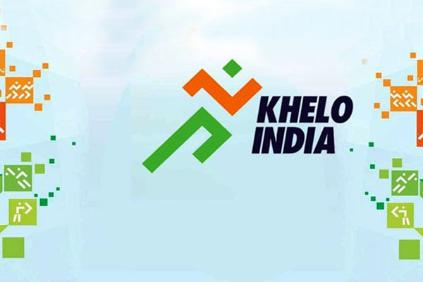 Khelo-India-Winter-Games