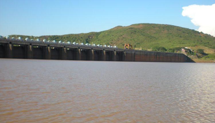 Kolab-Reservoir