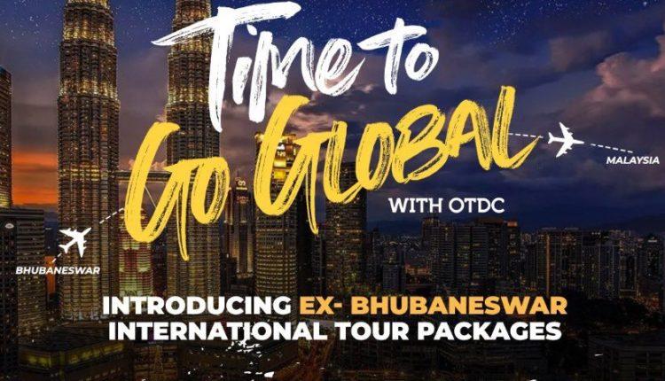OTDC package