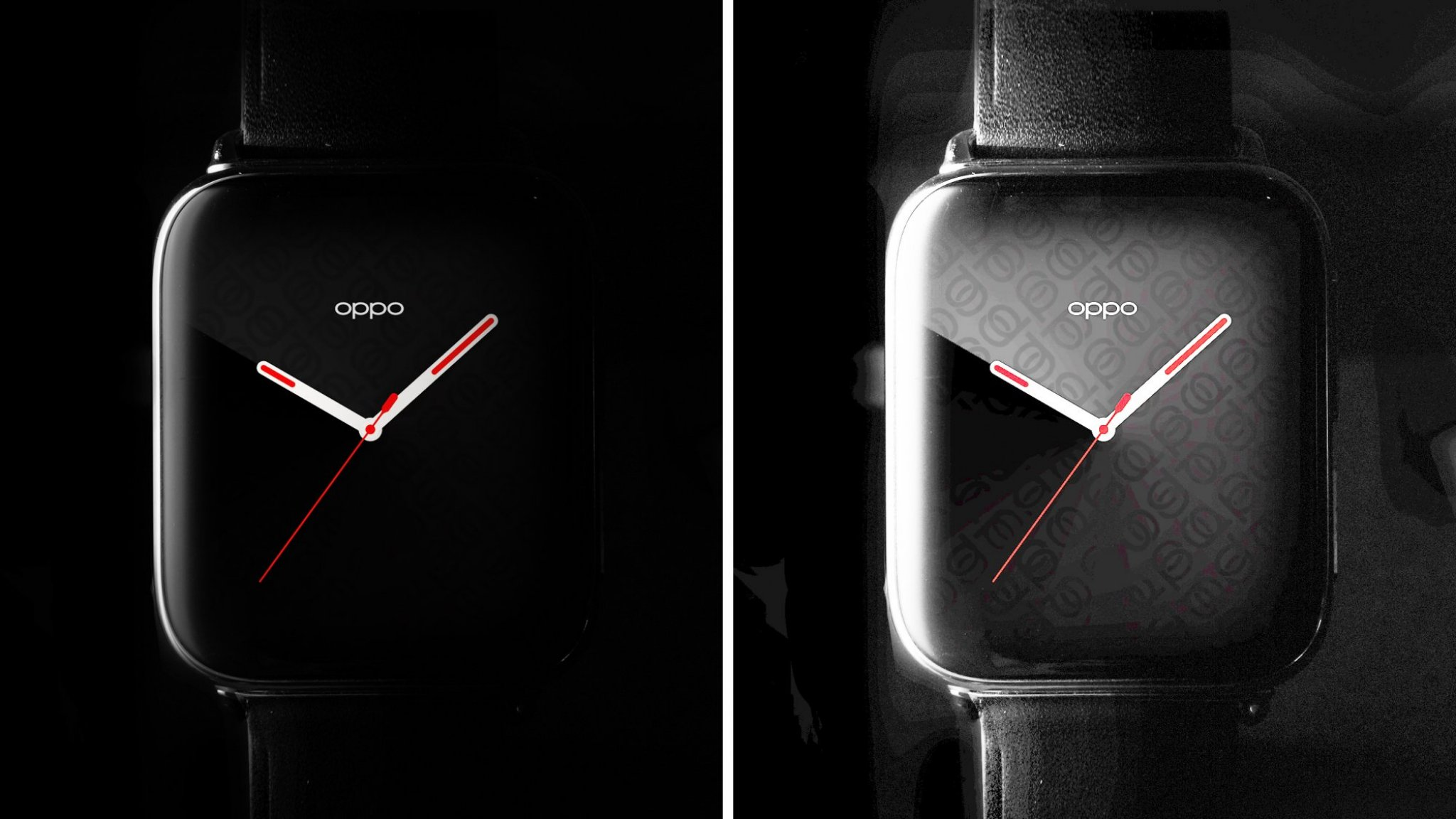 Image result for oppo watch