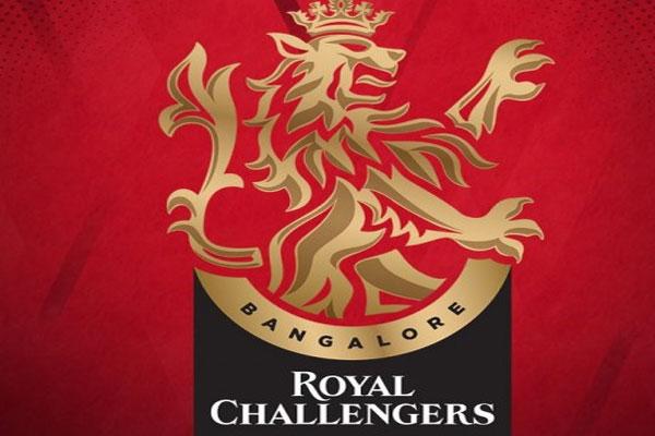 RCB'S-new-logo