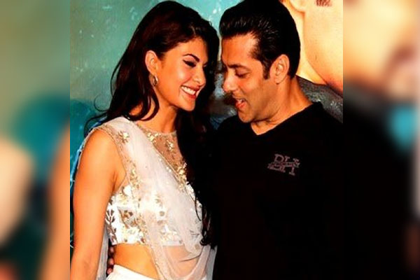 Salman-Khan-and-Jacqueline-