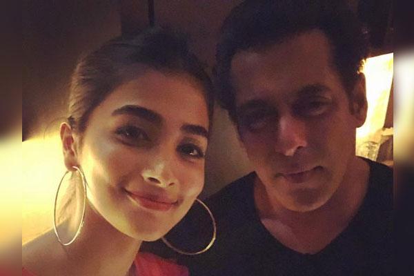 Salman-and-Pooja