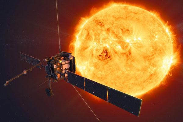 Solar-Orbiter-to-probe-Sun