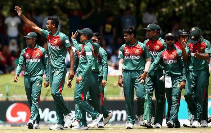U-19 Bangladesh team_twitter