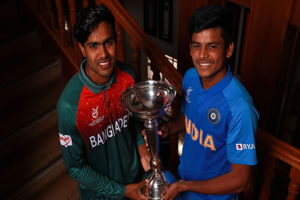 U-19-India-vs-Bangladesh