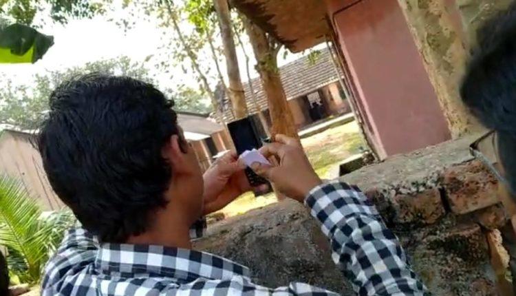 cheat sheet_dhenkanal