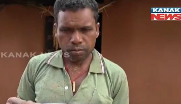 daily labourer