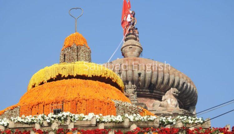 lingaraj temple-jagar2 (1)