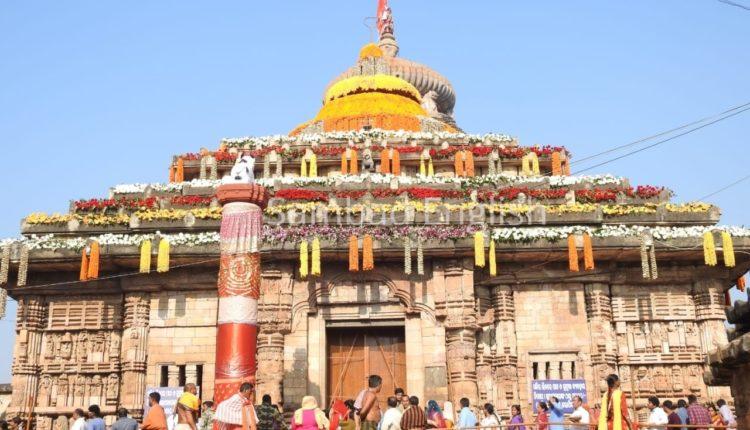lingaraj temple-jagar4 (1)