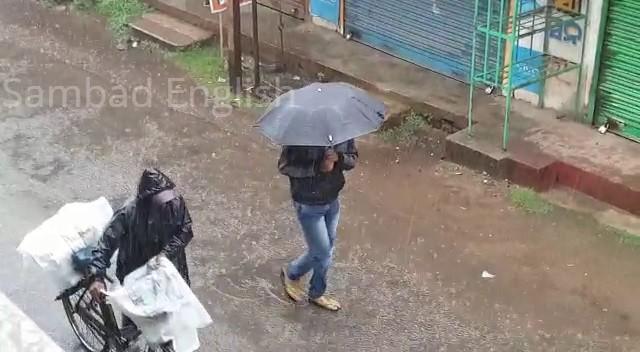 rain-sambad (1)