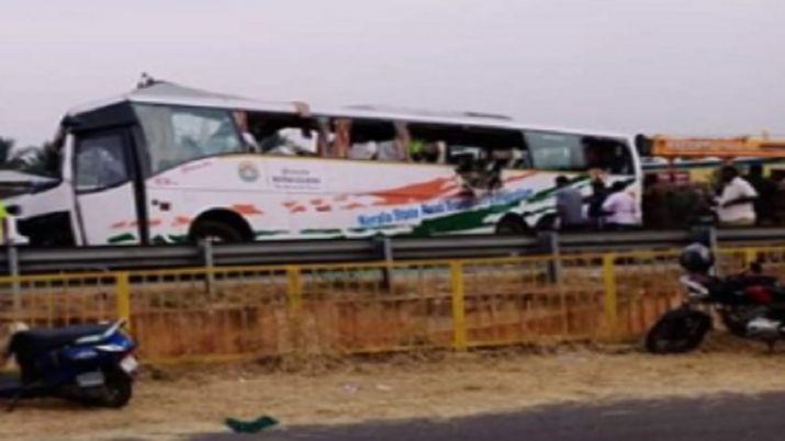 tamil-nadu-bus-accident