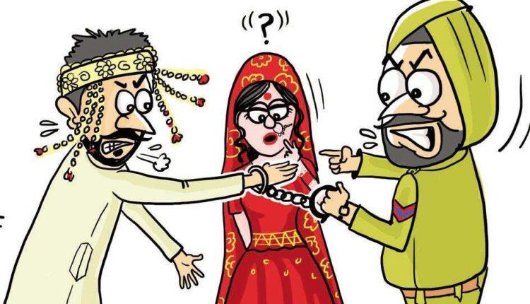 wedding-arrest
