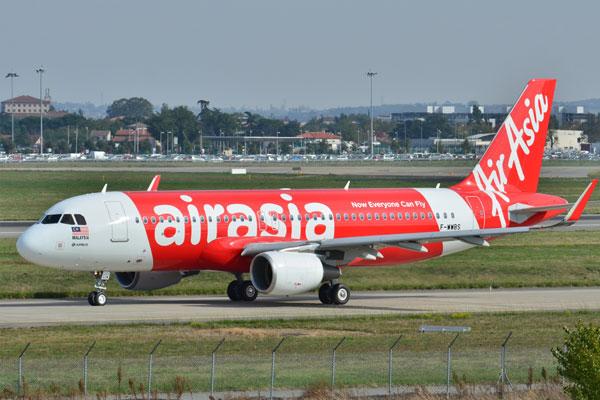 Air-Asia-1