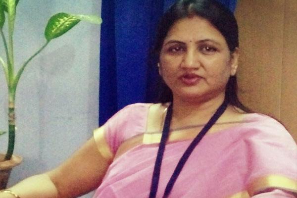 Anuradha-Mohanty