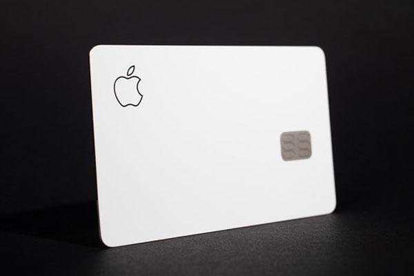 Applecardholders