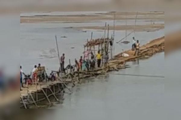 Bamboo-Bridge-collapse-in-R