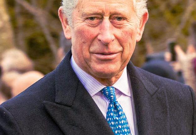 Charles_Prince_of_Wales