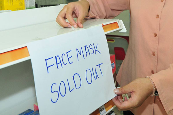 Face-Masks-sold-out