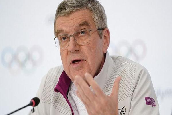 IOC-President-Thomas-Bach