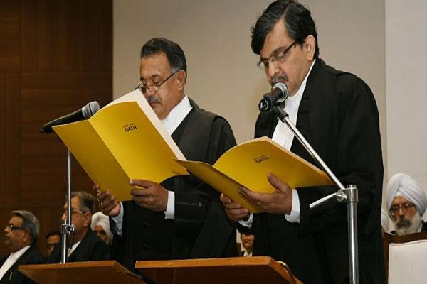 Justice-Muralidhar