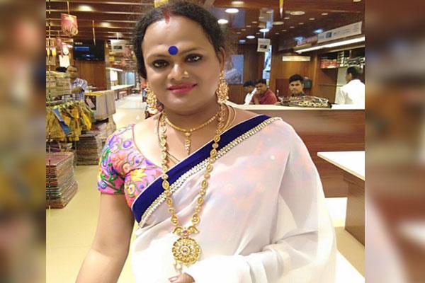 Meera-Parida