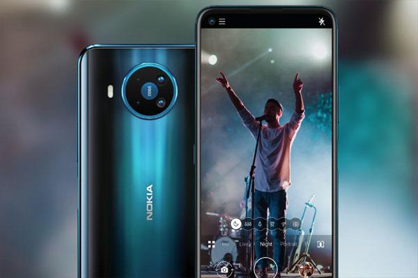 Nokia-8.3-phone