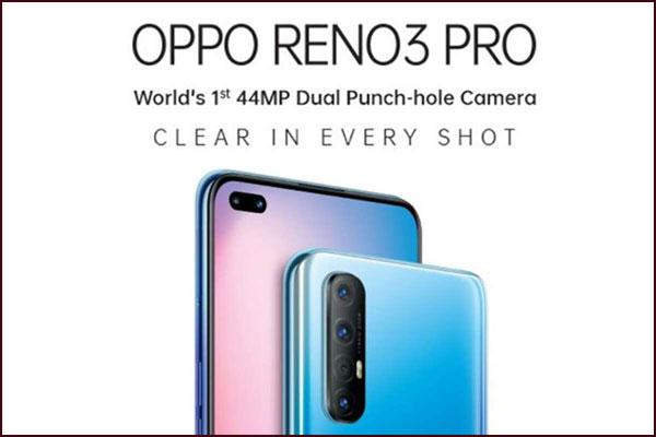 OPPO-Reno3-Pro