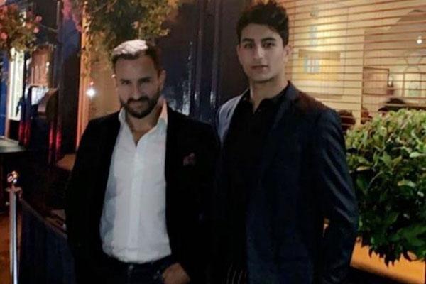 Saif-and-Ibrahim