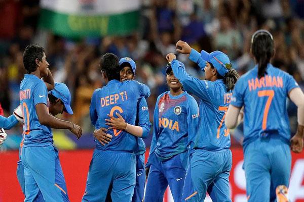 Women's-T20-WC