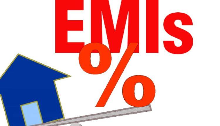 emi's