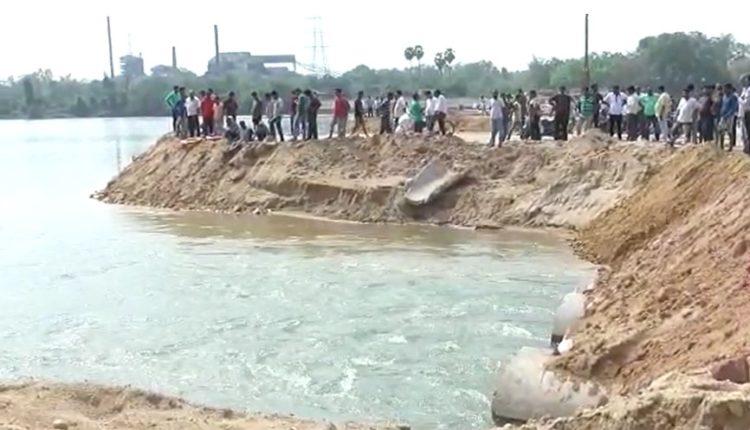 jharsuguda drowning2