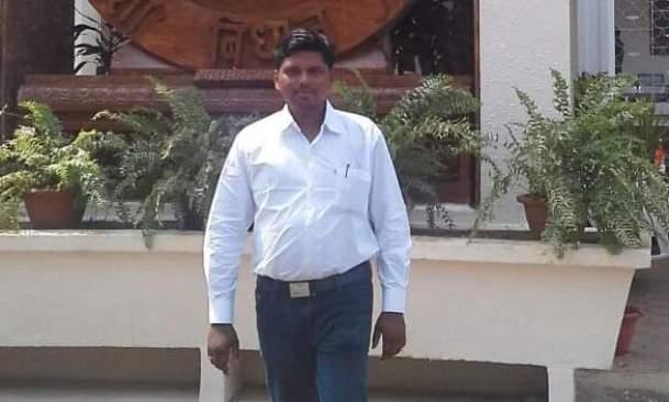 kalahandi teacher