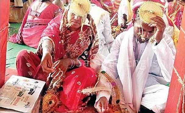 maoists-wedding (1)