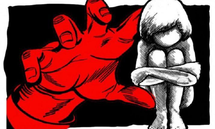 minor rape keonjhar