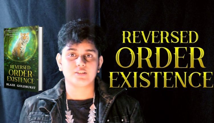 reverse order existence