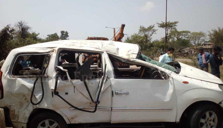 road accident (1)