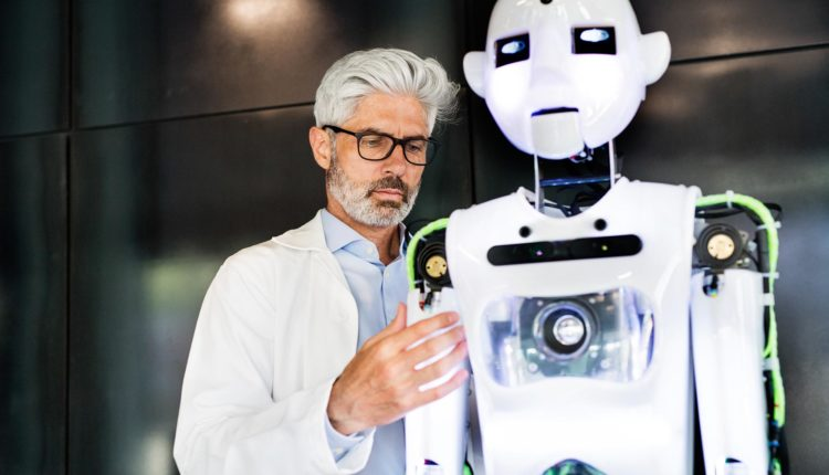 robots can help fight covid-19