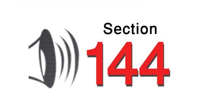 section144