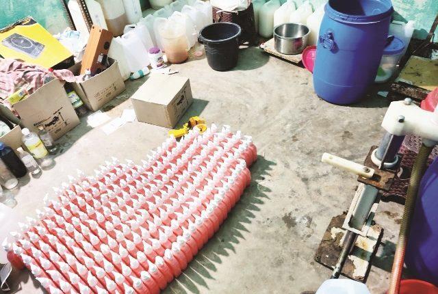 seize-Handwash-640×430