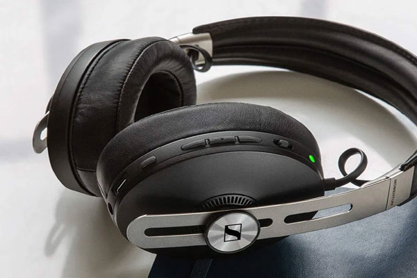 sennheiser-headphones